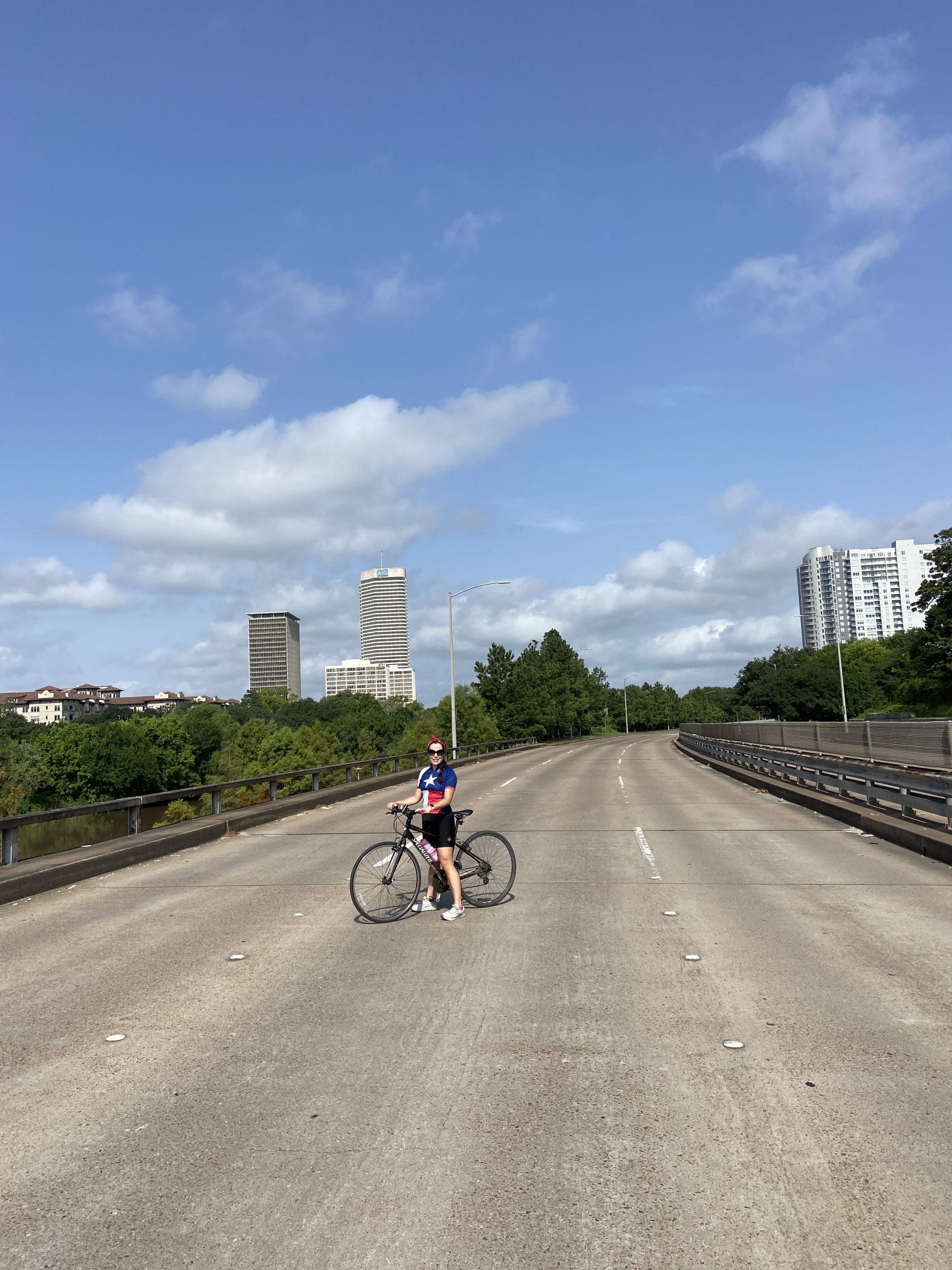 Houston texas | Fourth of July