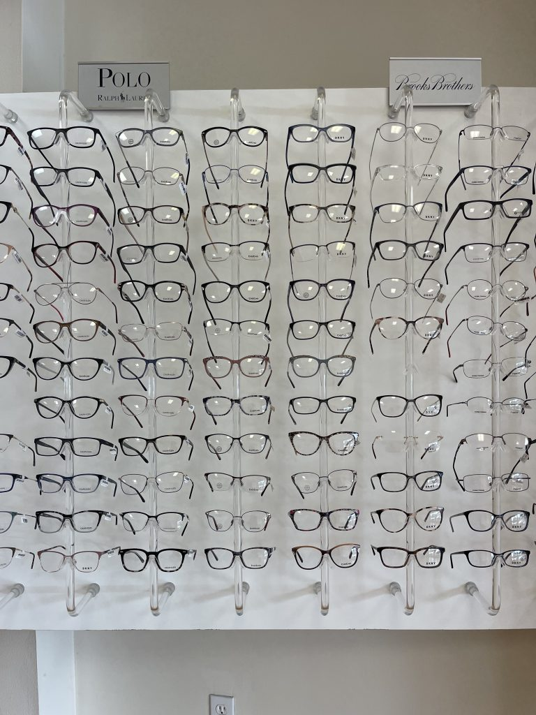 longchamp frames